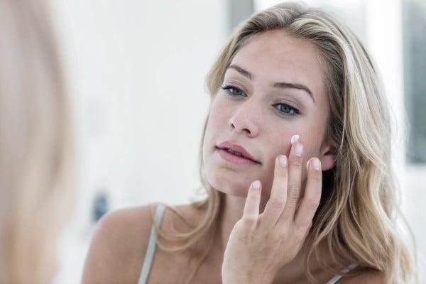 consejos para hidratar piel seca