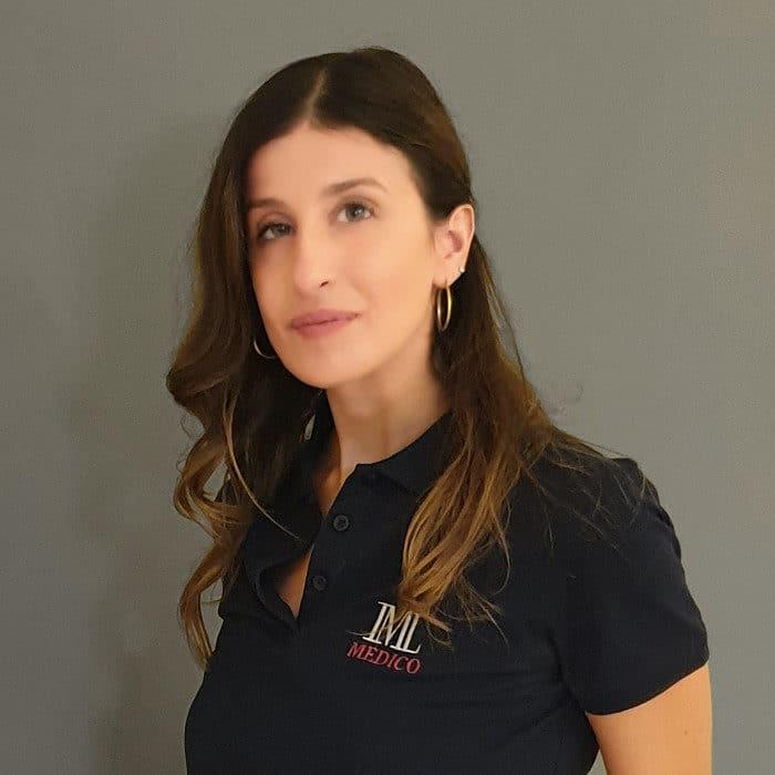 Dra. Pilar Aboy Pardal