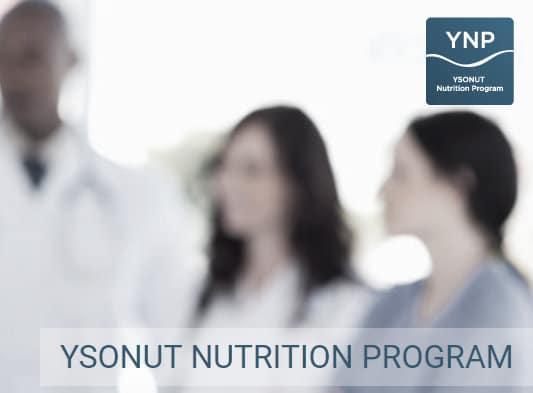 Medicina Estética y Micronutrición