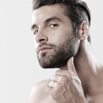 Medicina Estética Masculina pequeña