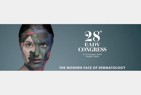 28 EADV Congress