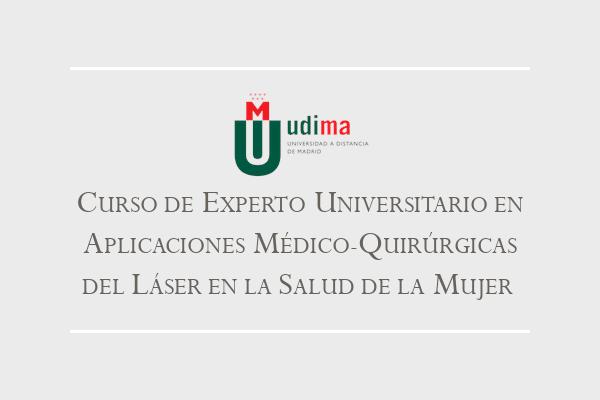 IML, centro colaborador de UDIMA