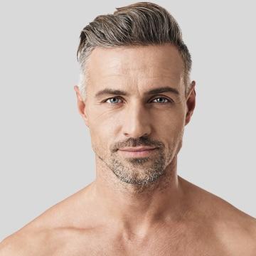 Tratamiento Anti-Edad Masculino