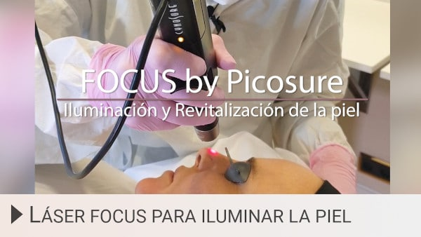 Focus by Picosure