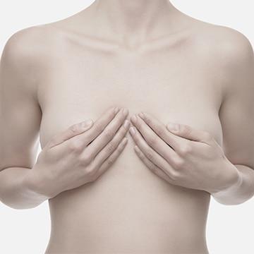 aumento pecho sin cirugia